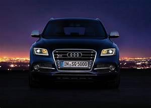 Audi Sq5 Tdi : audi sq car pictures images ~ Medecine-chirurgie-esthetiques.com Avis de Voitures
