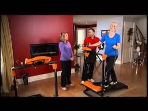 Tapis De Marche by 500 090 Tapis De Marche Fitness Magnetique I Exerciseuri