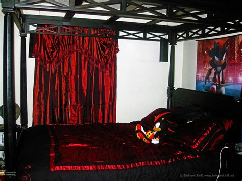 black canopy bed drapes canopy beds www imgkid the image kid has it