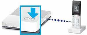 Router Mit Router Verbinden : internet box standard hilfe support swisscom ~ Eleganceandgraceweddings.com Haus und Dekorationen