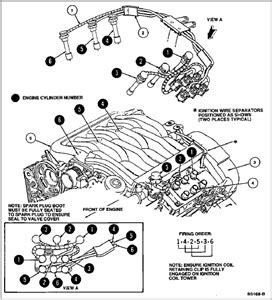 similiar 1999 ford contour parts keywords addition 1999 ford contour wiring diagram likewise 1997 ford contour