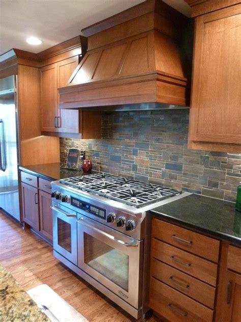 Kitchen Sink With Backsplash Country Kitchen Backsplash Ideas Homesfeed