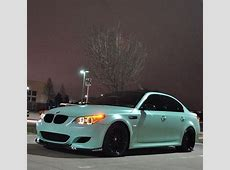 BMW Turquoise Turquoise Pinterest BMW, Cars and Vehicle