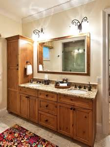 bathroom cabinetry ideas top 25 best bathroom vanities ideas on bathroom cabinets gray bathroom vanities