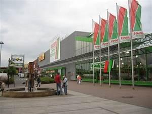 Elbe Park Dresden : toom baumarkt dresden ~ Markanthonyermac.com Haus und Dekorationen