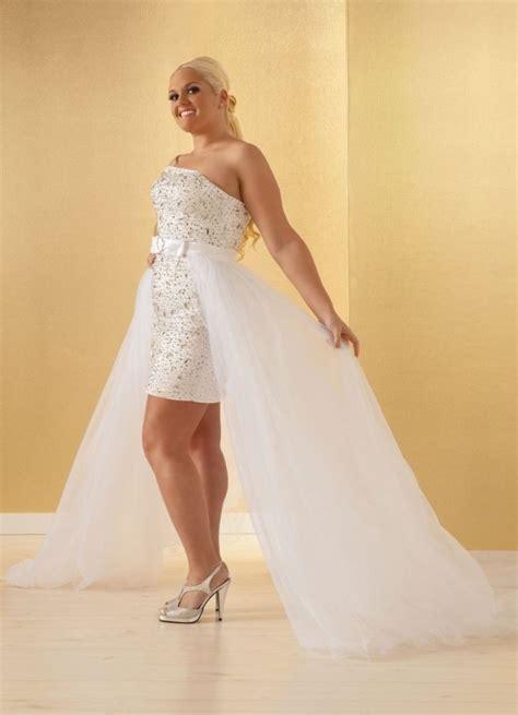 reception dress  size wedding reception dresses