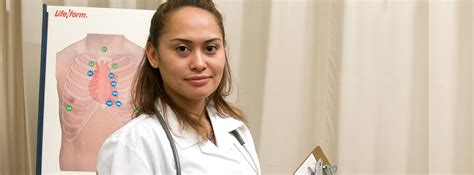 bachelor science nursing bsn program long island ny st