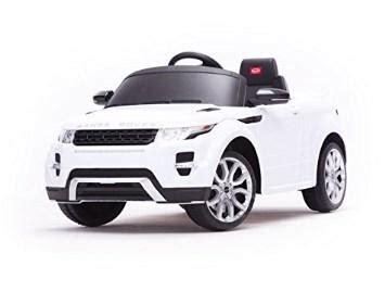 kinder elektroauto test kinder elektroauto test vergleich 2019 bmw mercedes weitere