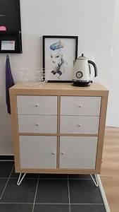Console Meuble Ikea : customisez facilement vos meubles ikea gr ce ces pieds ~ Voncanada.com Idées de Décoration