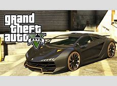GTA 5 NEW Cars, Online Apartments, Weapons & MORE! GTA 5