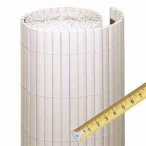 Balkon Sichtschutz Kunststoff Meterware : balkonverkleidung meterware im zuschnitt ~ Bigdaddyawards.com Haus und Dekorationen