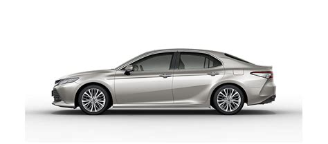 toyota qatar official site toyota camry hev