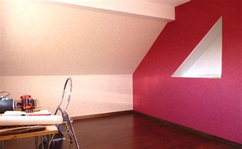 chambre couleur framboise décoration chambre couleur framboise