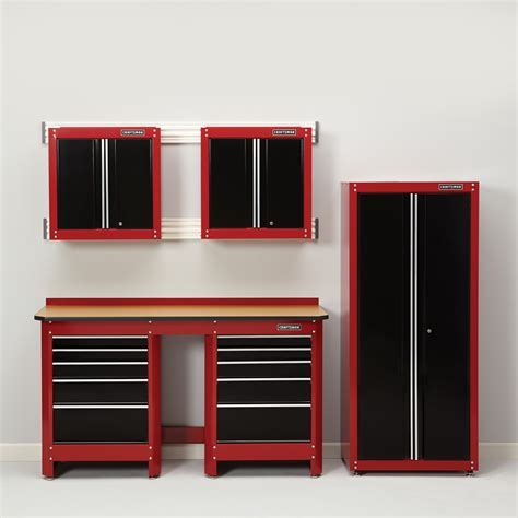 craftsman garage cabinets storage   Home Decor