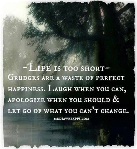 life   short quotes pinterest
