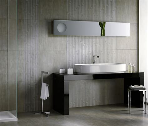 Thin Tiles For Bathroom by Thin Porcelain Tile By Refin