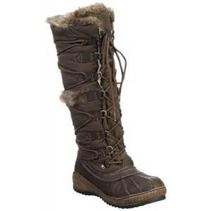womens ski boots sale uk womens boots uk sale