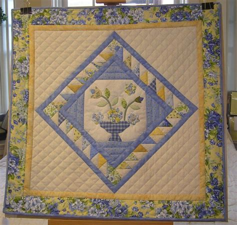 Kitchen Kettle Quilts 1000 images about quilts on quilt