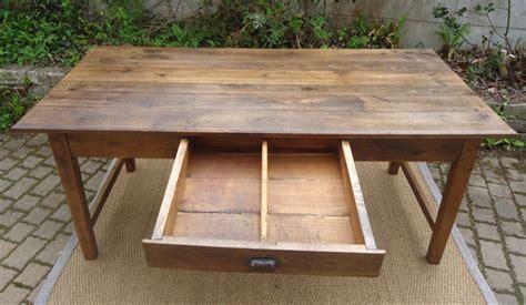 table de cuisine avec tiroir ikea table de cuisine avec tiroir ikea maison design bahbe com