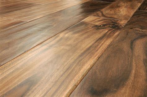 acacia wood planks id acacia asian walnut hardwood flooring gurus floor