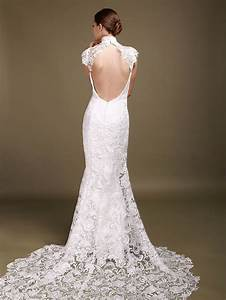 8 beautiful wedding dresses for under 500 onewed With wedding dress 500