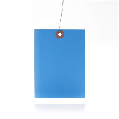 html color tags standard hang tag colors for custom printed tags st