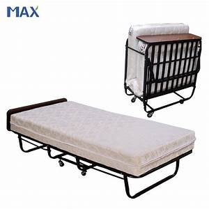 folding cot bed - 28 images - outdoor portable army ...