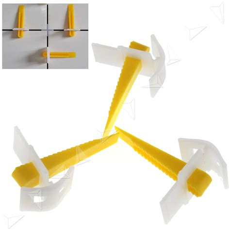 floor tile spacers and levelers 100 x tile leveling spacer construction flooring spacer