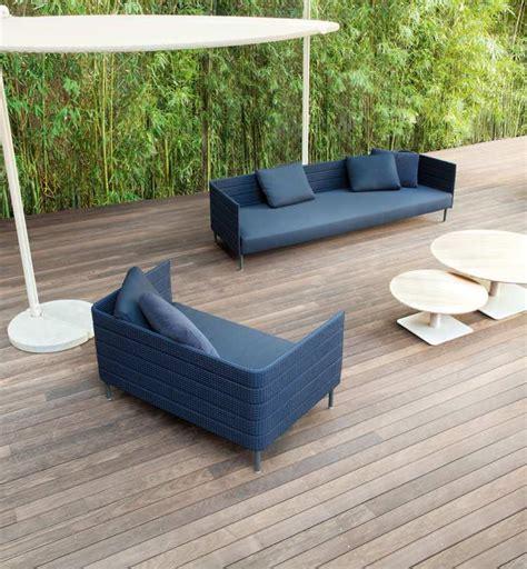 canap ext rieur canapé extérieur 47 idées de coin salon de jardin magnifique