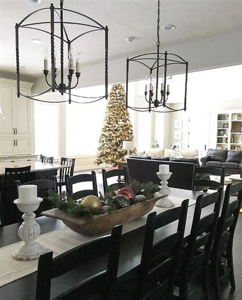 modern white kitchen table eat in kitchen farmhouse dining table overlooking