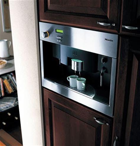 Nicole Charles Ociates Ten  Ee  Kitchen Ee   Remodeling