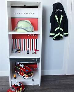Feuerwehr Lampe Kinderzimmer : 1000 bilder zu wohnen kinderzimmer feuerwehr auf ~ Lateststills.com Haus und Dekorationen