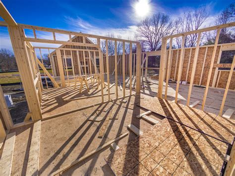 build house c5 framing and carpentry contractors license the