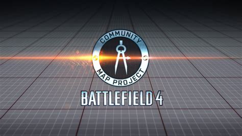 Create Your Own Battlefield 4 Map Codejunkies