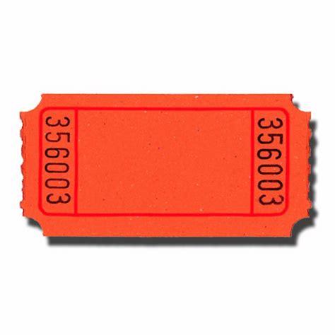 Ticket Clip Ticket Stub Clipart Cliparts Co