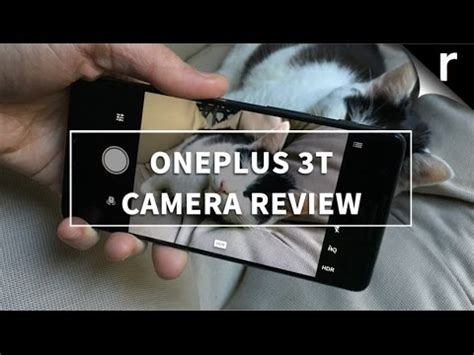 oneplus 3t review what s new and improved