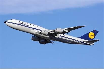 747 Boeing 800 Lufthansa Plane Abyt Info