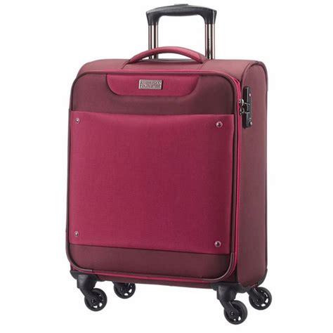 american tourist koffer ryanair american tourister koffer sus maletas