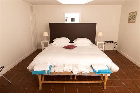 chambre dhotes bordeaux chambres d 39 hôtes les cinq sens chateau mayne lalande