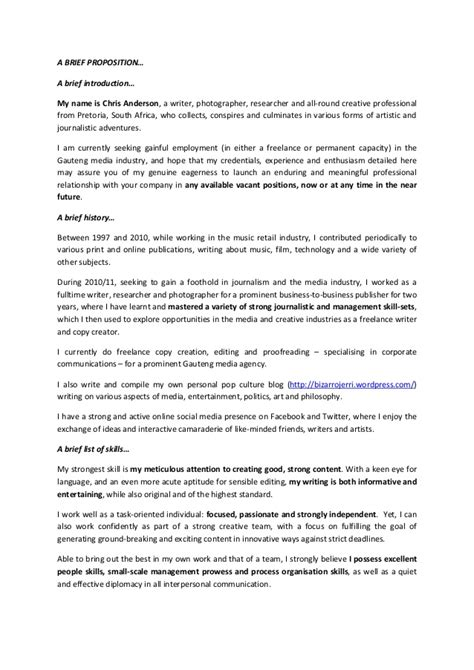 Personalized Resume Paper by Custom Resume Paper Be International Business August Summary Gt Gt Gnuguitarinux