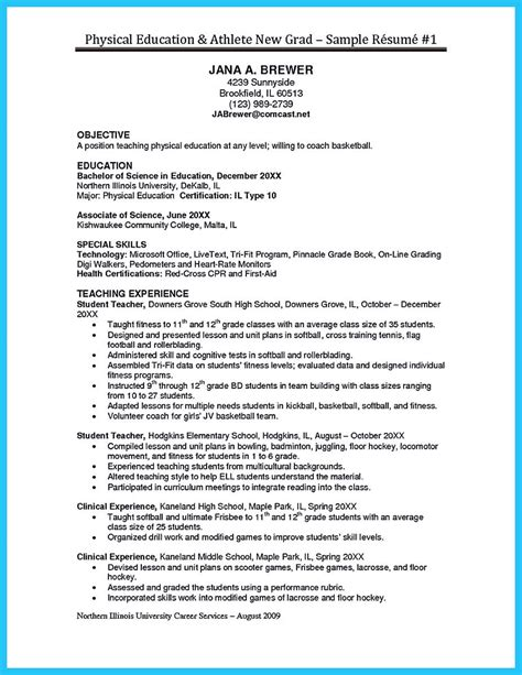 Basketball Coach Resume Sle by Pin On Resume Sle Template And Format