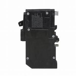 Square D Qo115pdf 120 Volt 15 Amp 1