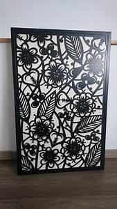 Habiller Une Porte Intérieure : habiller des portes de placard avec des panneaux ~ Dailycaller-alerts.com Idées de Décoration