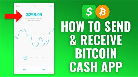 Let us know in detail about the cash app bitcoin. How to send Bitcoin on Cash App? Learn how to buy or withdraw Bitcoins easily