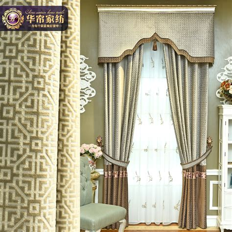 Custom Made Curtains And Drapes by Custom Living Room Drapes Custom Window Treatments And