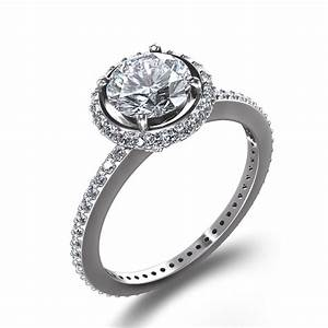 sell engagement rings online archives page 2 of 3 sell With selling diamond wedding ring