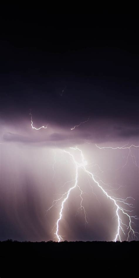 lightning wallpaper cydia best wallpaper to show your iphone x screen free
