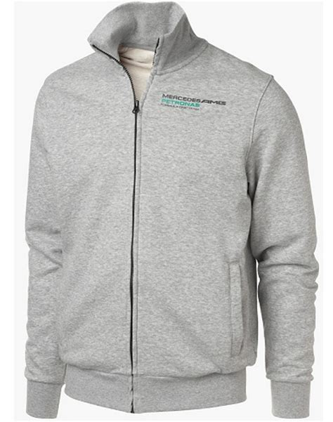 Our classic hoodie has been updated with cool mercedes b. SWEATSHIRT Formula One 1 Mercedes AMG Petronas F1 Team Motorsport NEW! Grey S | eBay