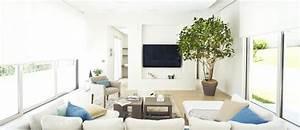 Store Terrasse Pas Cher : toile de store achetez votre toile de store pas cher ~ Melissatoandfro.com Idées de Décoration
