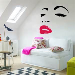 how to design my home interior i need to decorate my house but how effective tips ideas discover soon